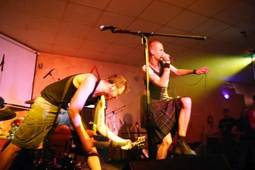 Die Elenden 2005 001