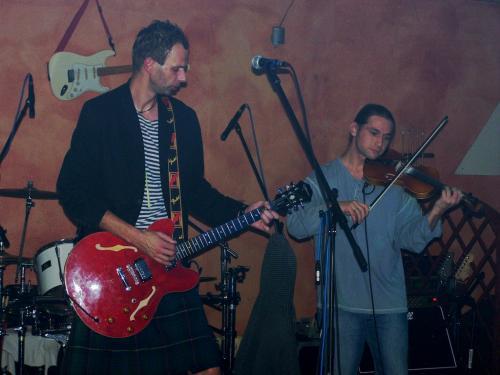 Das Lange Elend 2006 001