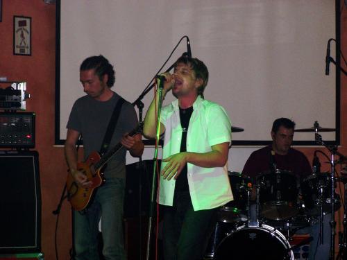 Noob 2007 001