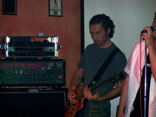 Noob 2007 002