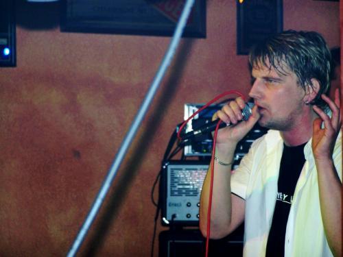 Noob 2007 004