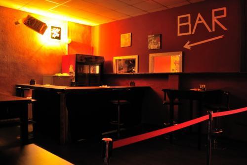 kleine bar 001