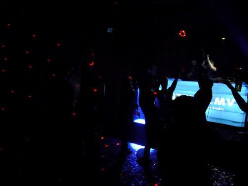 konfetti party 04