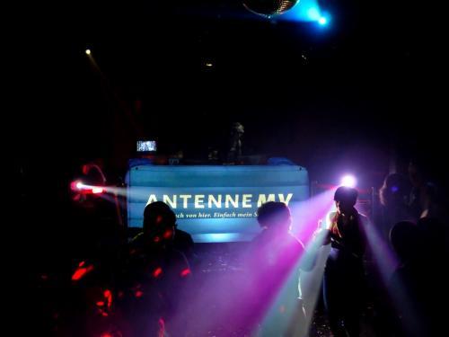 konfetti party 08