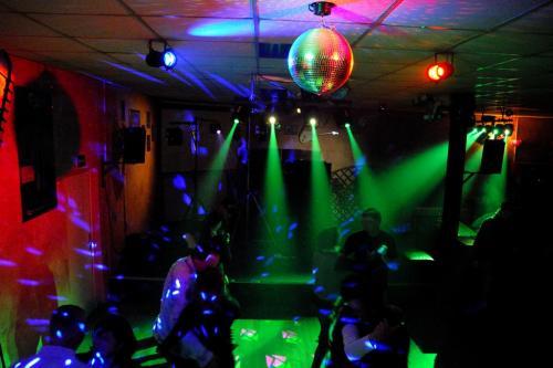 Tanzabend 003