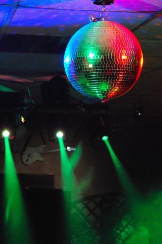 Tanzabend 005