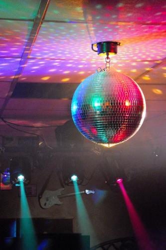 Tanzabend 006